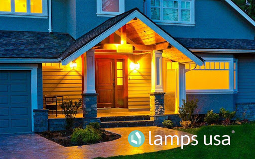 LampsUSA Review – Amazing Light Fixtures And Home Decor