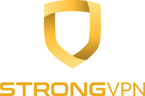 StrongVPN review -StrongVPN coupon in 2020