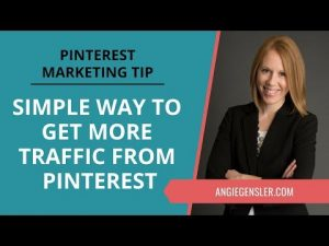 Angie Gensler review