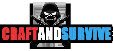 Craftandsurvive reviews and coupons