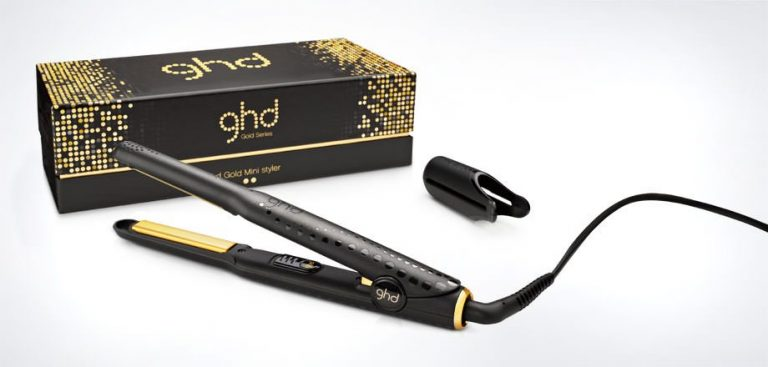 Glampalm review – Premium Hair Styling Tools