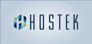 Hostek review