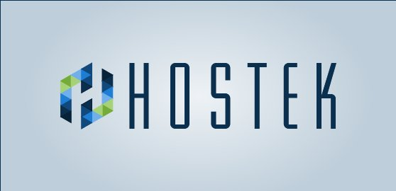 Hostek review – a provider of managed server solutions