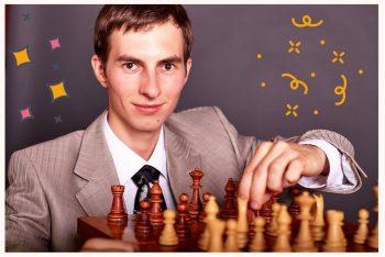 Igor Smirnov's Secret - Remote Chess Academy review