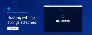 RamShard review