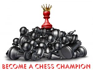 Remote Chess Academy review - Hotreview4u
