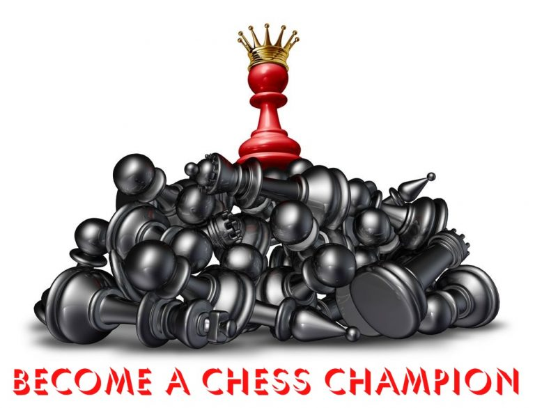 Remote Chess Academy Review – Learn To Become A Chess Champion