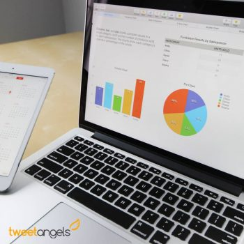 Why do you need it - TweetAngels Marketing Service Review