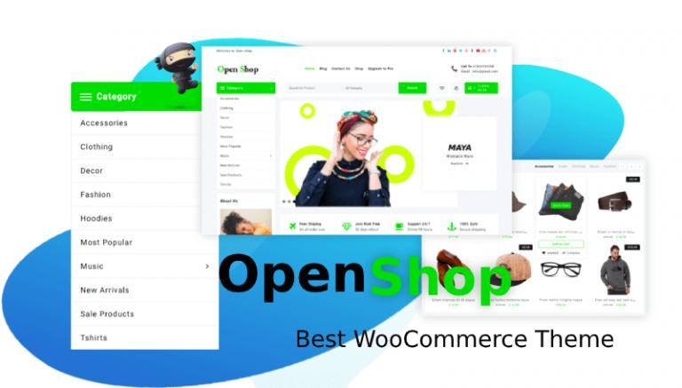 Themehunk Review – Best Free & Premium WordPress Themes