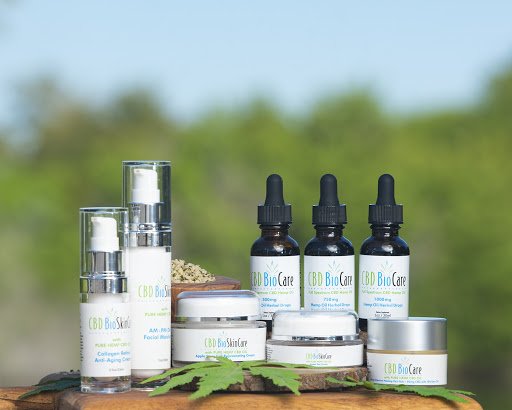 CBD BioCare review – Your Right Choice For CBD