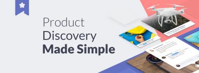 Reliable & Effective Platform - Gadget Flow Review