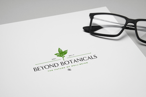 Beyond Botanicals review – Best CBD for Pain, Sleep & Anxiety