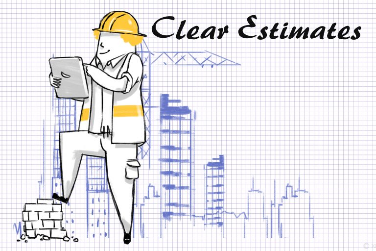 All-in-one Remodeling Software – Simplify Projects With Clear Estimates