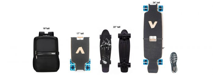 Buy Longboard At Low Price - BoardUp Review 2020