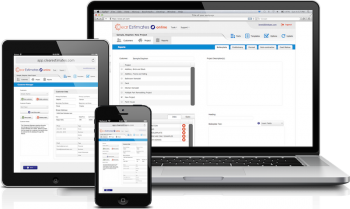 Clear Estimates is convenient - All-in-one Remodeling Software