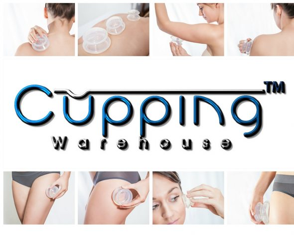 Cupping Warehouse Review - Cheap & Pro Cup For Static Cupping