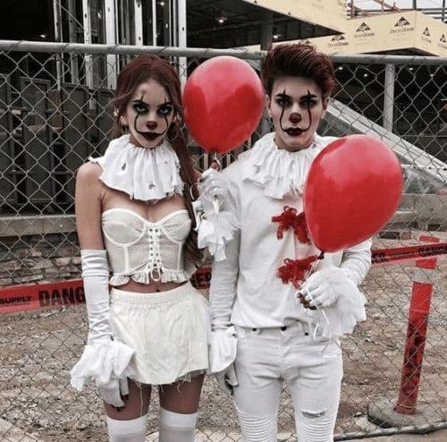 Halloween 2020 Coupon Code