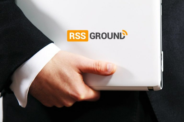 RSS Ground review: monetize by great contents