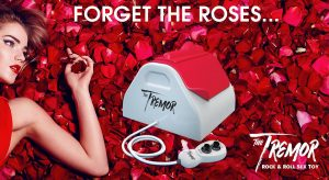 The Tremor Review – Advanced Sex Toys for Greater Sexual Pleasure