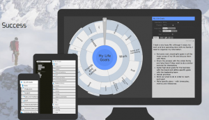 Goalscape Review - Visual Software To Simplify Everything