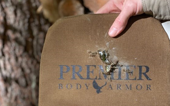 Premier Body Armor Review – Is it really worth?