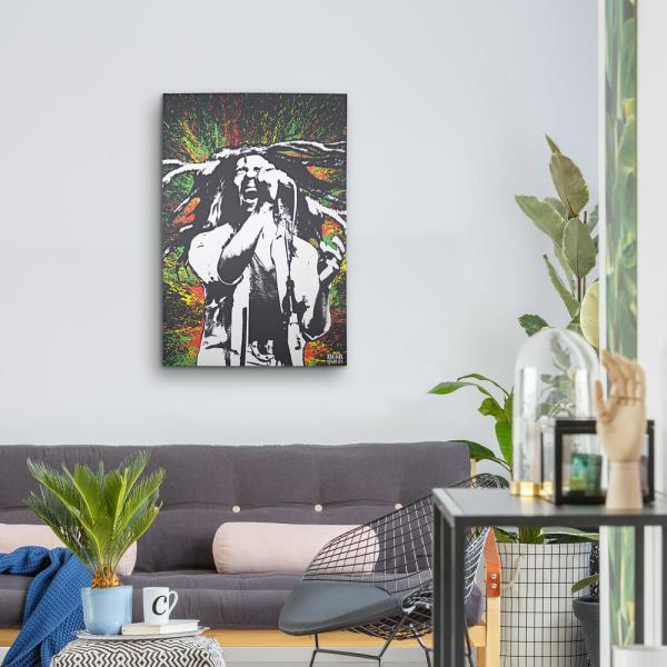 American Art Decor review