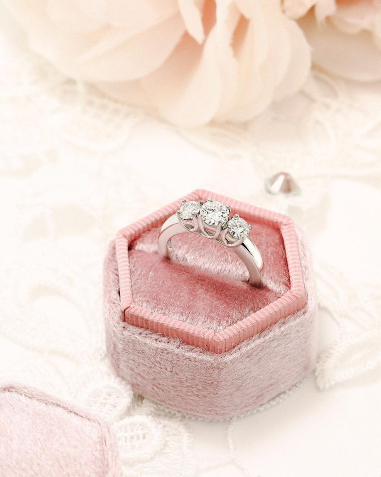 Gem Stone King Review – Real Jewelry With Exquisite Designs
