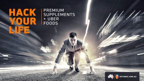 No.1 Supplier in Australia - Optimoz Review