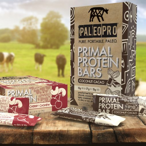 PaleoPro review:  Great For All Paleo Diets