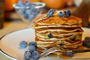 Diabetic Kitchen Review - Tasty Diabetes-Friendly Food