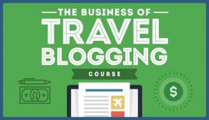 Superstar Blogging review