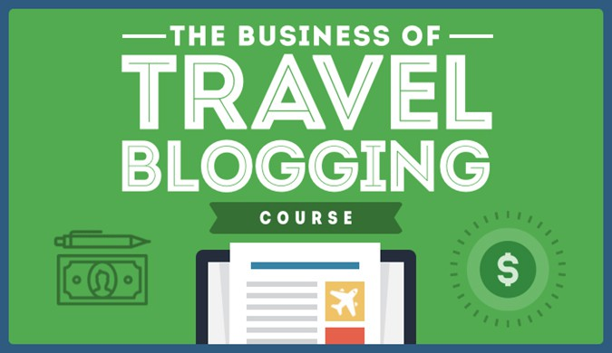 Superstar Blogging review – the best travel blogging courses