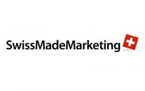 SwissMadeMarketing review