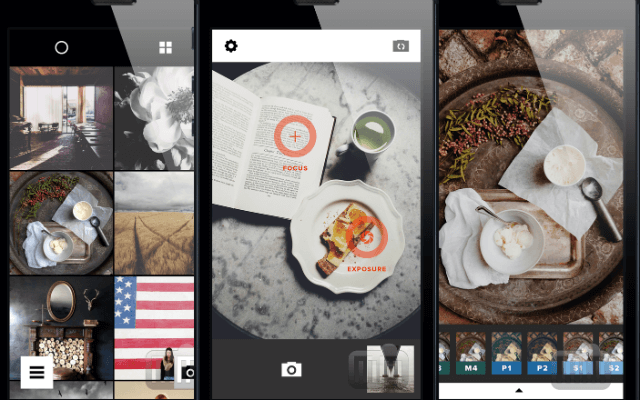 Top 7 best photo editing apps for Android and iOS