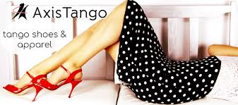 Axis Tango review 1