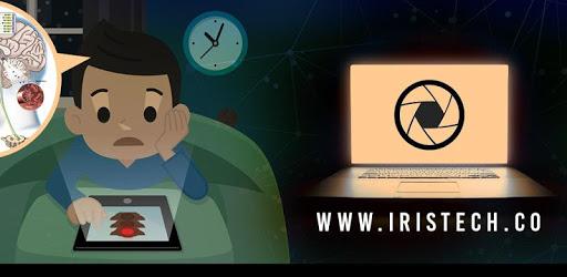 Iris Tech Review