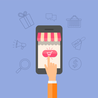 Sell & Buy Digital Goods - E-junkie Review