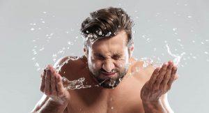 \best-face-wash-for-men
