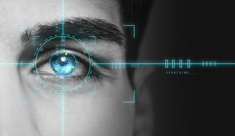 Iris Tech Review – Protect Your Eyes From Blue Light
