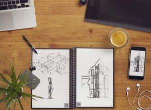 2021 Best Smart Notebook Brands
