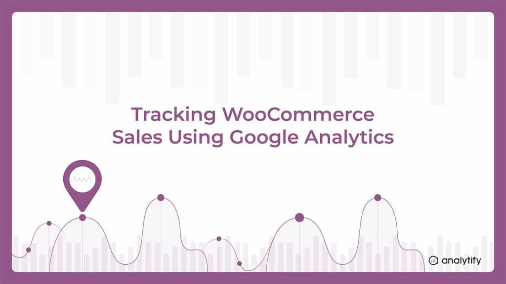 Analytify review wordpress google analytics plugin