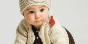 tips-for-buying-baby-clothes