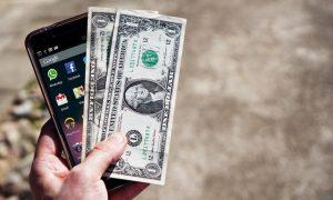 Best-Money-Making-Apps
