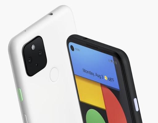 Handheld-device-accessories