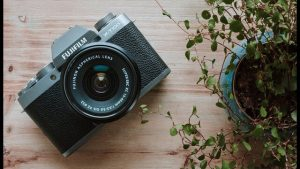 cameras-for-beginners