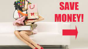 save money on shopping online 2