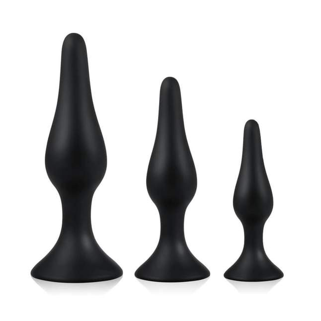 utimi-reviews-anal-plugs-in-silicone-black-3