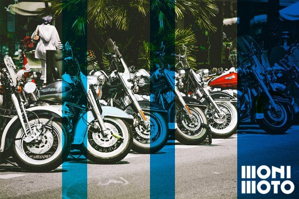 Best Motorcycle Tracker In 2021 – Why Buy Monimoto