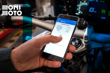 Easy To Set Up - Best Motorcycle Tracker