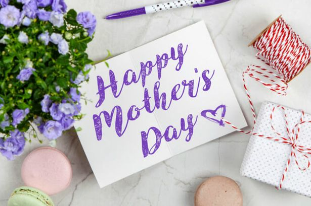 Best Mother's Day Gifts in 2021 – Thoughtful Gifts for Mom